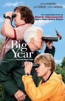 The Big Year 9781451648607