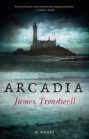Arcadia 9781451661705
