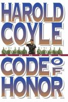 Code of Honor 9781451662382