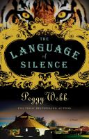 The Language of Silence 9781451684810