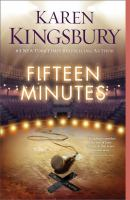 Fifteen Minutes 9781451687460
