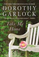 Take Me Home 9781455527328