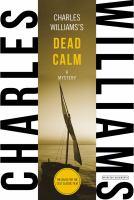 Dead Calm 9781468309720