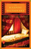 The Sleeping Dictionary 9781476703169