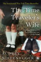 The Time Traveler's Wife 9781476764832