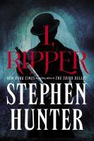 I, Ripper 9781476764856