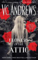 Flowers in the Attic 9781476775852