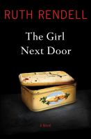 The Girl Next Door 9781476784328