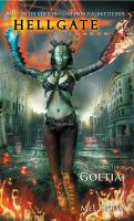 Hellgate: London: Goetia 9781476787732