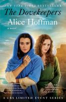 The Dovekeepers 9781476790381