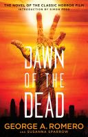 Dawn of the Dead 9781476791838