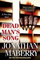 Dead Man's Song (A Pine Deep Novel, Bk. 2) 9781496705402