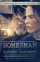 The Homesman 9781501102875