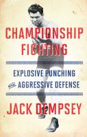 Championship Fighting 9781501111488
