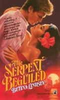 The Serpent Beguiled 9781501133817