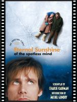 Eternal Sunshine of the Spotless Mind 9781557046109
