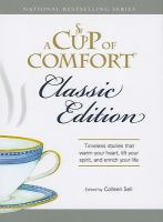 A Cup of Comfort: Classic Edition 9781572157170