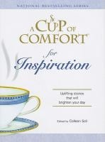 A Cup of Comfort for Inspiration 9781572157194