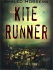 The Kite Runner 9781573222457