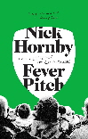 Fever Pitch 9781573226882