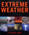 Extreme Weather 9781579128340