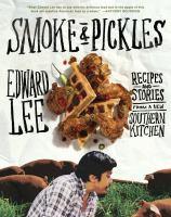 Smoke & Pickles 9781579654924