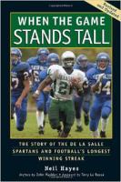 When the Game Stands Tall 9781583948057