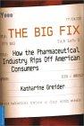 The Big Fix 9781586481858