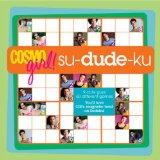 Cosmogirl! Su-Dude-Ku 9781588167057