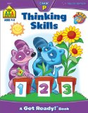 Thinking Skills (Deluxe Edition) 9781589473508