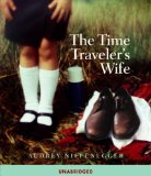 The Time Traveler's Wife 9781598877373
