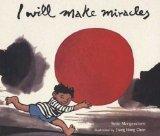 I Will Make Miracles 9781599901893