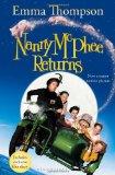 Nanny McPhee Returns 9781599904733