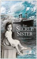 The Secret Sister 9781609452452