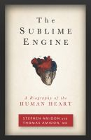 The Sublime Engine 9781609613792