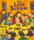The Last Supper 9781609925727