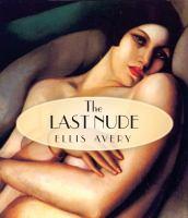 The Last Nude 9781611744552