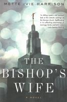 The Bishop's Wife 9781616954765
