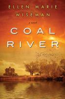 Coal River 9781617734472