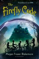 The Firefly Code 9781619636361
