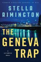 The Geneva Trap 9781620401194