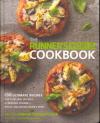 The Runner's World Cookbook 9781623361686
