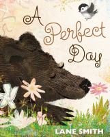 A Perfect Day 9781626725362