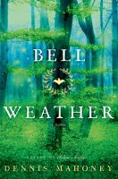 Bell Weather 9781627792677