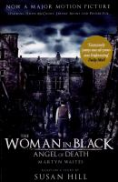 The Woman in Black: Angel of Death 9781784750268