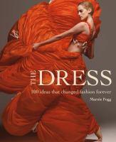 The Dress 9781847960740