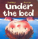 Under The Bed 9781848698574