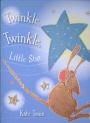 Twinkle Twinkle Little Star 9781848792999
