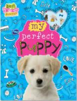 My Perfect Puppy (Best Friends Forever) 9781848799530