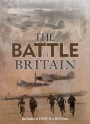 The Battle of Britain 9781908816658